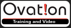 Ovation TV - Award-Winning Videos For Business